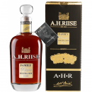 A.H. Riise Family Reserve 1838 Solera Rum 25 Jahre