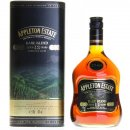 Appleton Estate Rare Blend 12 Jahre