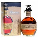 Blantons Original Single Barrel Bourbon