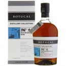 Botucal Distillery Collection No.1 Batch Kettle Rum