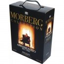 Morberg Collection Apassionata del Vino 3,0l BiB