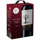 Palo Alto Reserva 3,0l Bag in Box