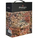 Pasqua Passimento IGT Romeo & Julia 3,0l Bag in Box
