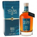 Slyrs Bavarian Single Malt Whisky Liqueur Alpine Herbs