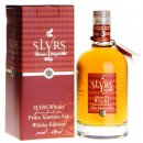 Slyrs Bavarian Single Malt Whisky Pedro Ximenez - Sherry...