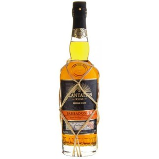 Plantation Barbados XO Single Cask Rum Mackmyra Ambassador Mackmyra Rök Cask Finish Limited Edition